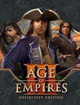帝国时代3:决定版 中文