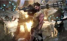 《英雄萨姆4》:游戏硬件配置有什么要求