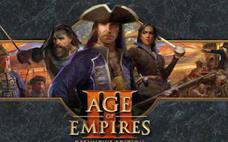 《帝国时代3:决定版》攻略:英国新手入门玩法推荐