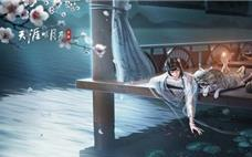 《天涯明月刀》手游最详细副本第一弹攻略——星月群岛