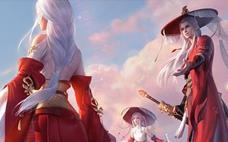 《天涯明月刀手游》3月底上线角色交易平台介绍 角色交易怎么玩