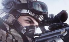 《生死狙击2》评测_第一人称射击游戏生死狙击2好玩吗?