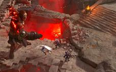 《渡神纪:芬尼斯崛起》攻略:烈火与闪电任务宝箱具体位置?
