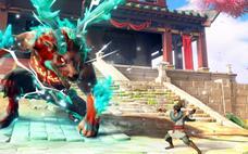 《渡神纪:芬尼斯崛起》游戏中有哪些技能更好用?