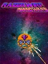 镭射线圈:纳米战争 免安装版