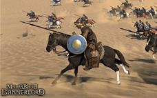 《骑马与砍杀2》:如何判断武器价值?