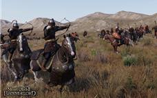 《骑马与砍杀2》:偷猎者任务如何完成?