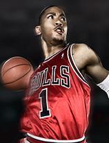 NBA2K OL_NBA2K OL下载