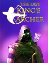 国王最后的射手 免安装版 英文