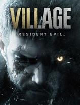 生化危机8:村庄 试玩版 中午