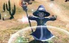 最终幻想14职业_最终幻想14哪个职业厉害