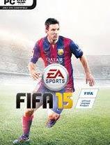 FIFA 15 中文版
