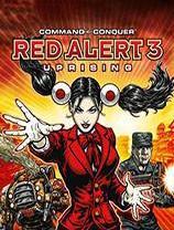 红色警戒3起义时刻 中文版