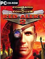 红色警戒2核战争2.26 中文版