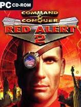 红色警戒2心灵终结2.0 中文版