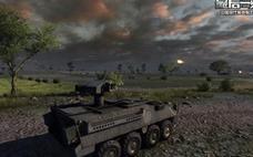 最后一炮战术部件导弹_最后一炮战术部件导弹详解