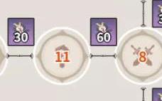 原神 2.2 【谜境悬兵】第二阶段:12个宝箱、虚损之拓本全位置保姆级攻略!!